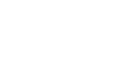 hungry-for-healing-header-logo