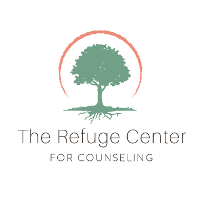 Refuge Center for Counseling