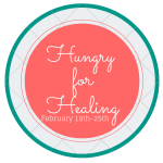 Hungry for Healing